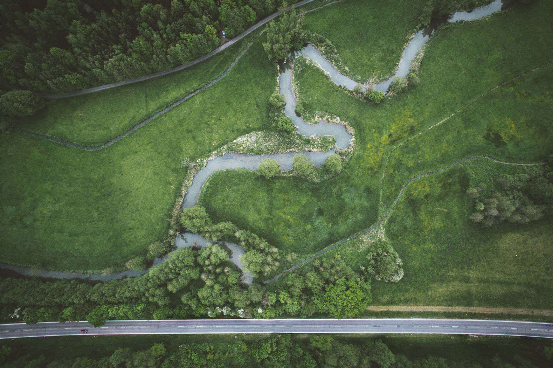 Klettern - Amberg Sulzbacher Land